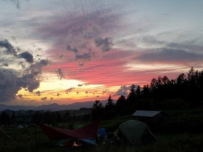 2018夏 北海道_180902_0027.jpg