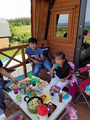 2018夏 北海道_180902_0043.jpg