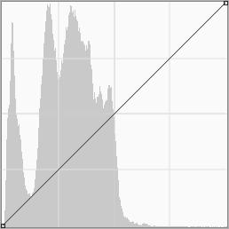 サンプル2グラフ