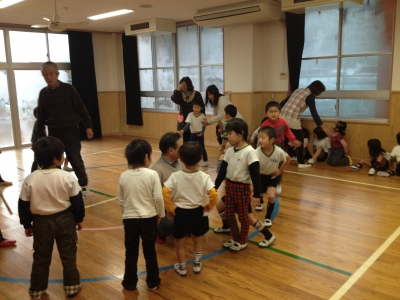 H250126西部獅子舞練習?