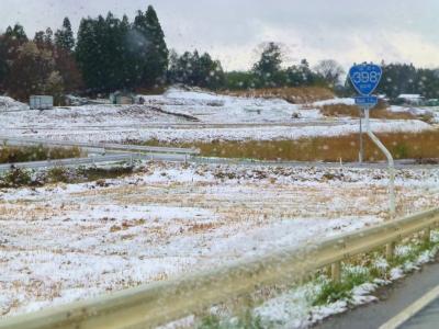 H250421被災地視察25雪