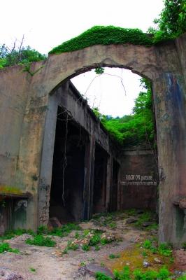 大久野島の画像 p1_11