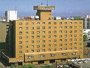 スタンダードホテル一例