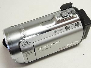HDC-TM60