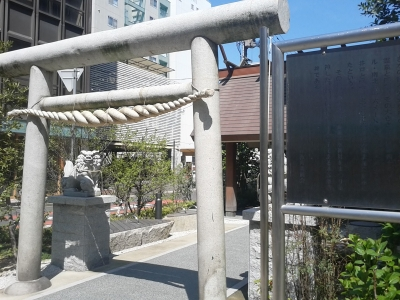 城下町、高松 | 香川/高松のゲス...