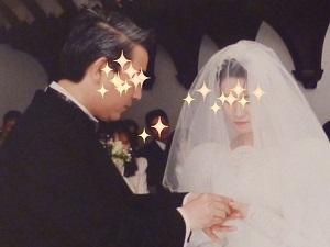 25年前♪