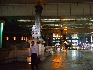 20060912 日本橋