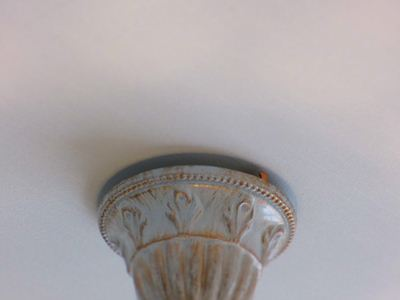 浮き球照明3