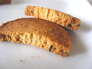 豆乳ダイエットクッキー6