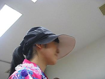 IMG_2174.JPG