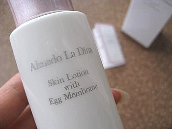 卵殻膜化粧品6