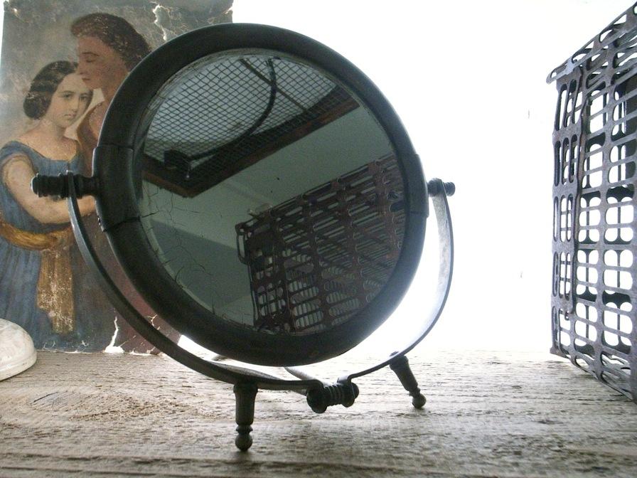 mirror01.JPG