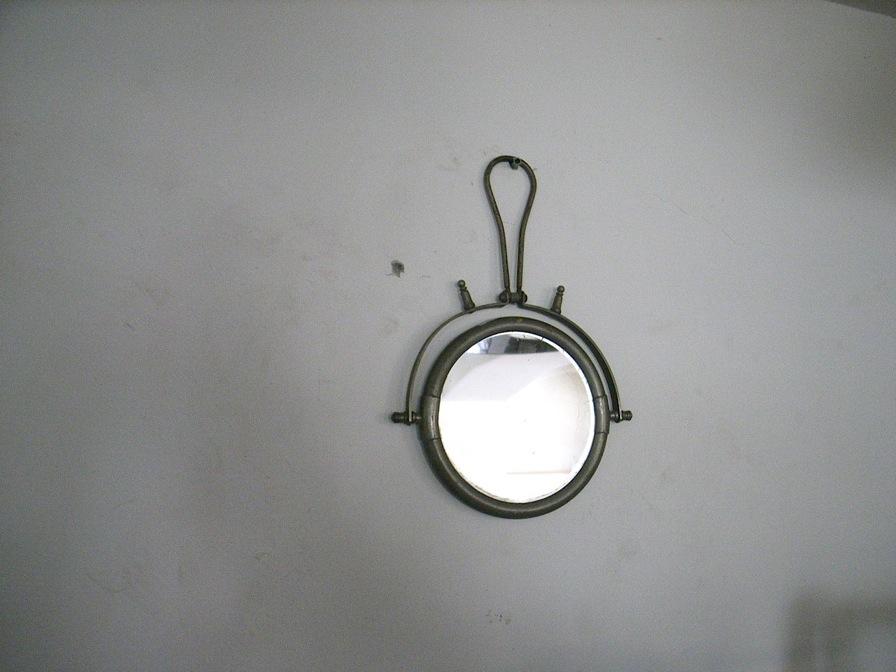 mirror03.JPG