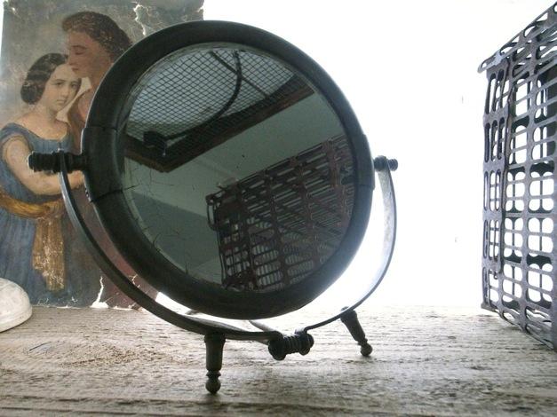 mirror00.JPG