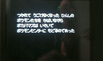 Image382.jpg