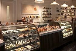 Ny bouchon bakery ny for 10 columbus circle 3rd floor