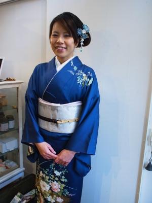 blog.chana.jp
