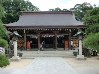 松陰神社11
