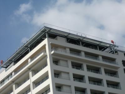 徳山中央病院2