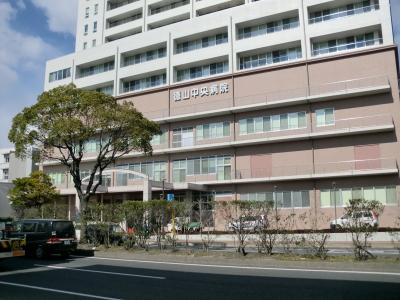 徳山中央病院3