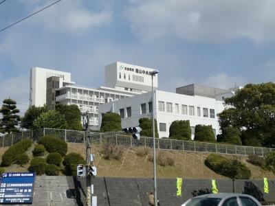 徳山中央病院5