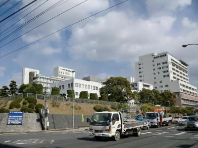 徳山中央病院6