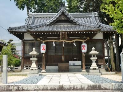 児玉神社4