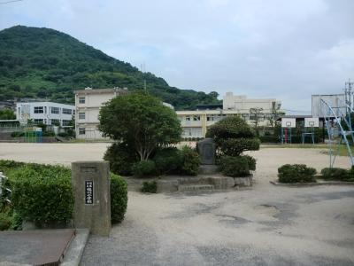 辰尾神社2