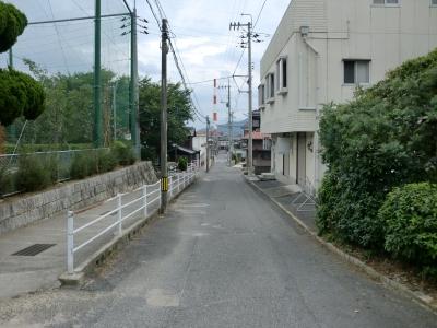 辰尾神社3