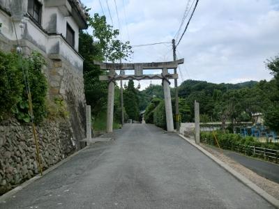 辰尾神社4