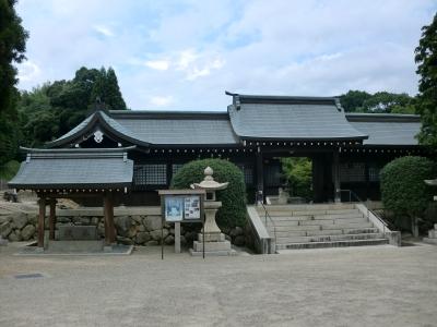辰尾神社5