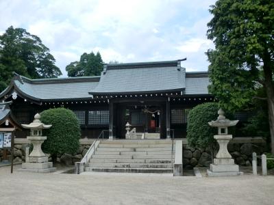 辰尾神社6
