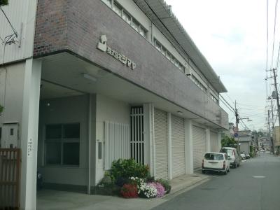 辰尾神社8