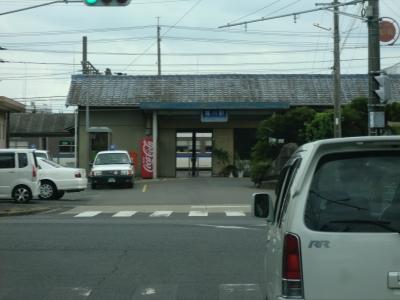 辰尾神社9