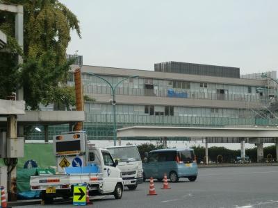 新徳山駅3