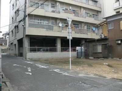 橋本呉服店1