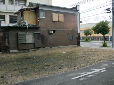 橋本呉服店2