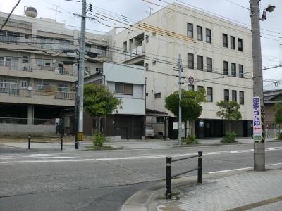 橋本呉服店3