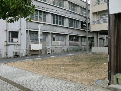 橋本呉服店4