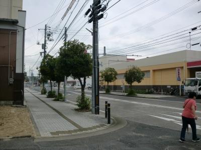 橋本呉服店5