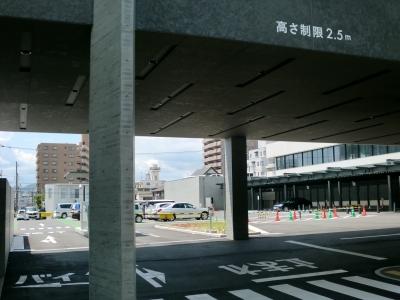 市役所庁舎7