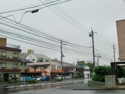 徳山駅南口周辺6