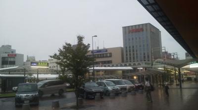 徳山駅前01