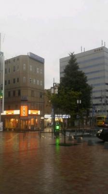 徳山駅前02
