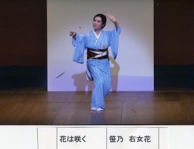 hanahasaku