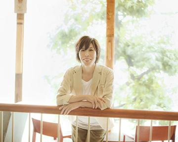 Yuko Hara 2011.jpg