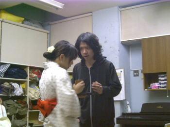 野田クリスタルの画像 p1_4