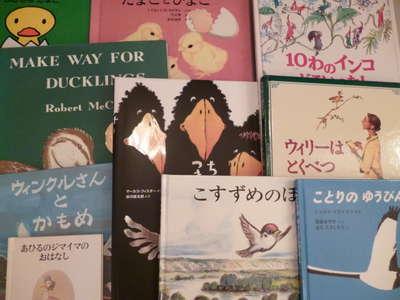 鳥の絵本.jpg