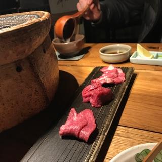 岐阜 焼肉