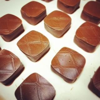 岐阜 チョコレート